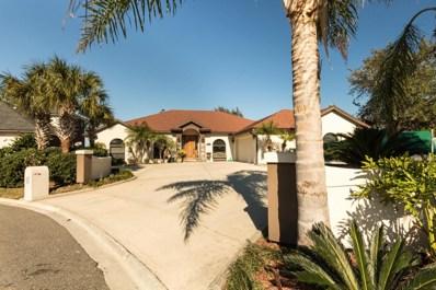 11187 Reed Island Dr, Jacksonville, FL 32225 - #: 909845