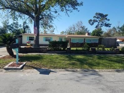 451 Gano Ct, Orange Park, FL 32073 - #: 909846