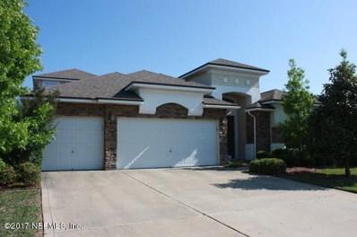 3018 Piedmont Manor Dr, Orange Park, FL 32065 - #: 909858