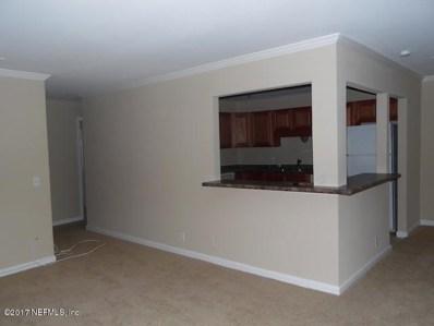 8880 S Old Kings Rd UNIT 120, Jacksonville, FL 32257 - MLS#: 909886