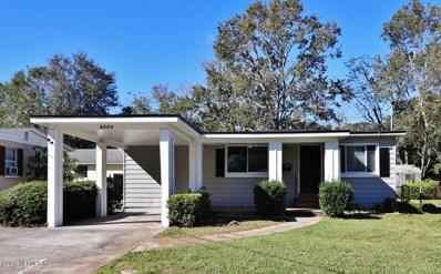 4004 Jammes Rd, Jacksonville, FL 32210 - #: 909905