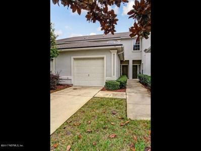 202 Northbridge Ct, St Johns, FL 32259 - #: 909907