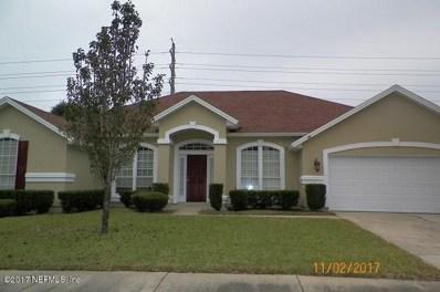 89 Zachary Dr, Jacksonville, FL 32218 - #: 909915