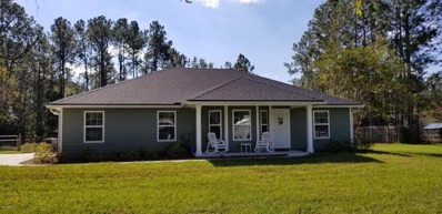 4565 Camellia St, Middleburg, FL 32068 - #: 909922