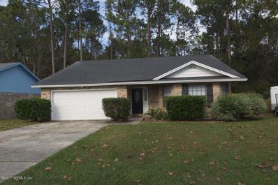 11349 Blossom Ridge Dr, Jacksonville, FL 32218 - #: 909937
