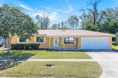 8704 Sanlando Ave, Jacksonville, FL 32211 - #: 909975