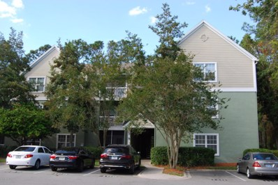 7701 Timberlin Park Blvd UNIT 526, Jacksonville, FL 32256 - #: 909985