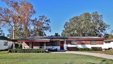 2716 Sam Rd, Jacksonville, FL 32216 - #: 909992