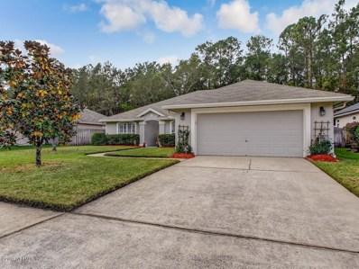 13974 Summer Breeze Dr, Jacksonville, FL 32218 - #: 909997