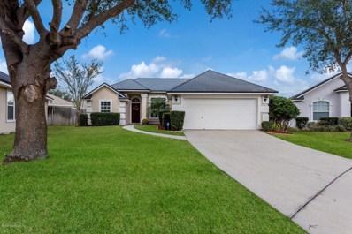 559 Millhouse Ln, Orange Park, FL 32065 - #: 909999