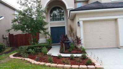 15118 Bulow Creek Dr, Jacksonville, FL 32258 - #: 910004