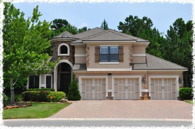 3611 Eastbury Dr, Jacksonville, FL 32224 - #: 910012