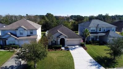 828 Porto Cristo Ave, St Augustine, FL 32092 - #: 910026
