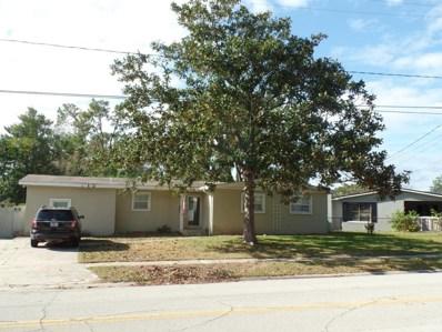 3770 Rogero Rd, Jacksonville, FL 32277 - #: 910028