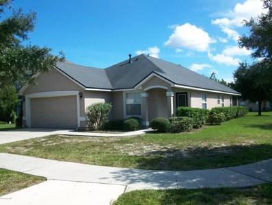 6212 Jamison Ct, Jacksonville, FL 32258 - #: 910032