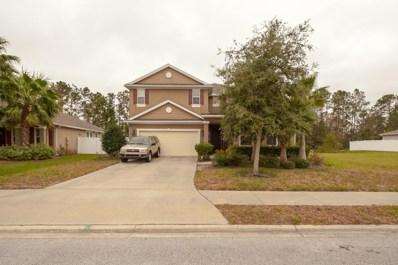 11775 Wynnfield Lakes Cir, Jacksonville, FL 32246 - #: 910035