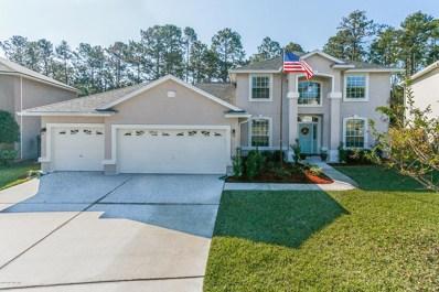 2264 Gardenmoss Dr, Green Cove Springs, FL 32043 - #: 910043