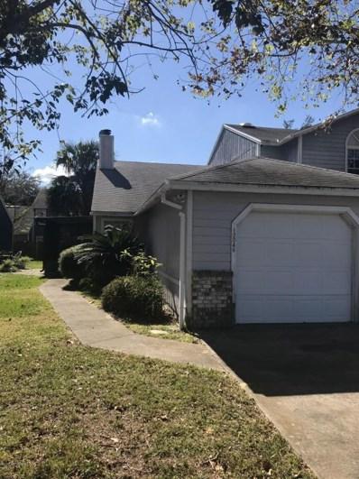 12046 Cobblewood Ln N, Jacksonville, FL 32225 - #: 910055