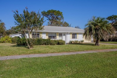 234 Deltona Blvd, St Augustine, FL 32086 - #: 910080
