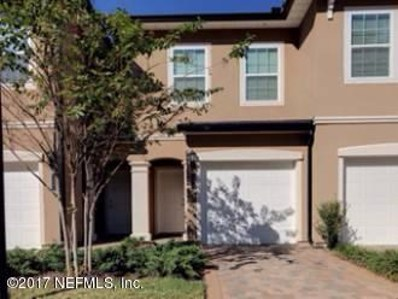 11288 Estancia Villa Dr UNIT 905, Jacksonville, FL 32246 - #: 910104
