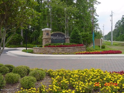 8550 Touchton Rd UNIT 331, Jacksonville, FL 32216 - #: 910106
