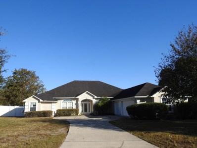3796 Southbank Cir, Green Cove Springs, FL 32043 - #: 910115