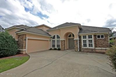 14480 Magnolia Springs Ln, Jacksonville, FL 32258 - #: 910153