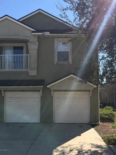 7053 Snowy Canyon Dr UNIT 106, Jacksonville, FL 32256 - #: 910154