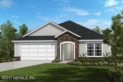 14675 Barred Owl Way, Jacksonville, FL 32259 - MLS#: 910158
