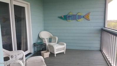 624 Ponte Vedra Blvd UNIT C6, Ponte Vedra Beach, FL 32082 - #: 910162