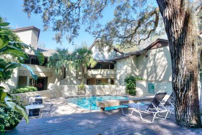 2301 Boxwood Ln, Fernandina Beach, FL 32034 - #: 910178