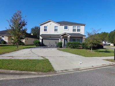 8856 Weston Living Way, Jacksonville, FL 32222 - MLS#: 910179