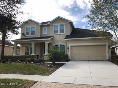 251 Royal Lake Dr, Ponte Vedra, FL 32081 - #: 910181