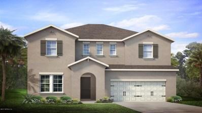396 Starlis Pl, St Johns, FL 32259 - MLS#: 910190