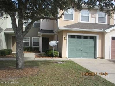 8550 Argyle Business Loop UNIT 707, Jacksonville, FL 32244 - #: 910215