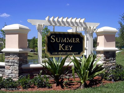 4991 Key Lime Dr UNIT 304, Jacksonville, FL 32256 - #: 910216