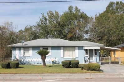 Jacksonville, FL 32209