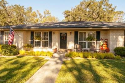 5303 Hickson Rd, Jacksonville, FL 32207 - #: 910218