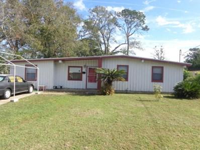 10315 Elmhurst Dr, Jacksonville, FL 32218 - #: 910232