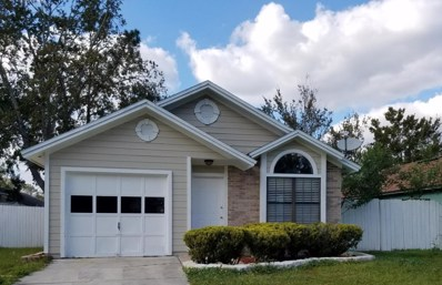 2591 Malibu Cir, Orange Park, FL 32065 - #: 910258