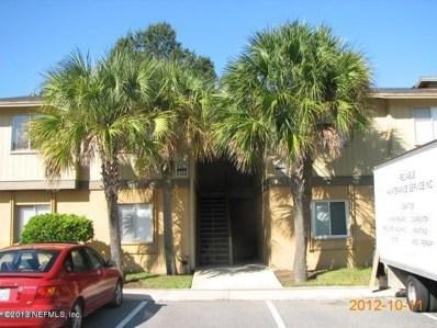 1800 Park Ave UNIT 478, Orange Park, FL 32073 - #: 910273