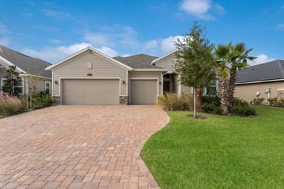 16082 Garrett Grove Ct, Jacksonville, FL 32218 - #: 910280