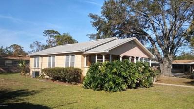 3880 Springrove St, Jacksonville, FL 32209 - #: 910298