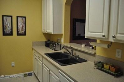 7801 Point Meadows Dr UNIT 6306, Jacksonville, FL 32256 - #: 910303