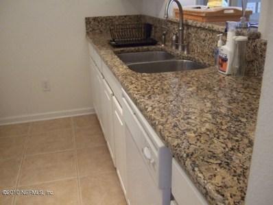 7801 Point Meadows Dr UNIT 2309, Jacksonville, FL 32256 - #: 910304