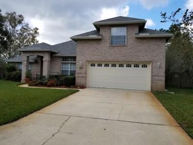 9318 Osterley Ct, Jacksonville, FL 32244 - #: 910325