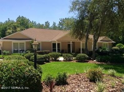 5549 SE 4TH Ave, Keystone Heights, FL 32656 - #: 910330