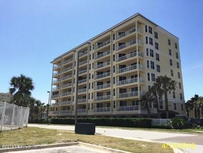 1126 1ST St N UNIT 304, Jacksonville Beach, FL 32250 - #: 910341