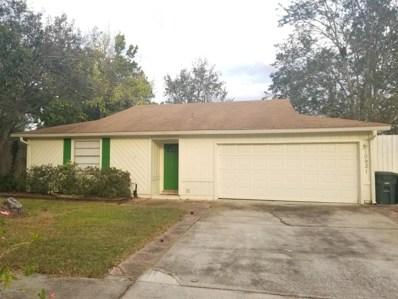 10921 Horse Track Dr E, Jacksonville, FL 32257 - #: 910343