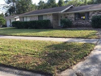 4078 Cumbrian Gardens Ln, Jacksonville, FL 32257 - #: 910353